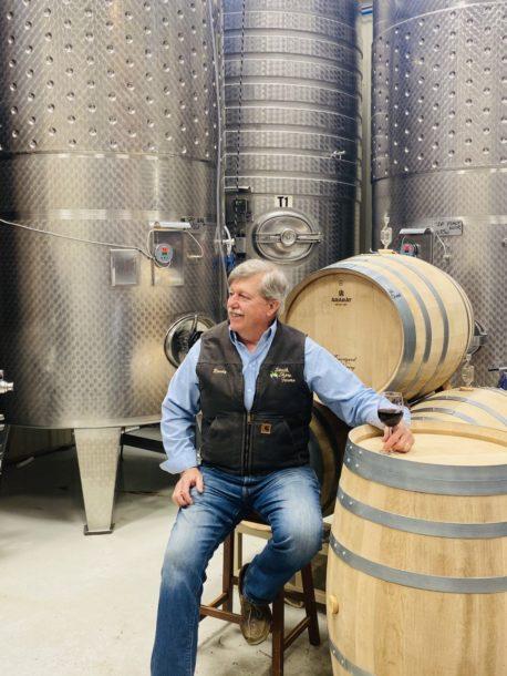 Winemakerstourimage